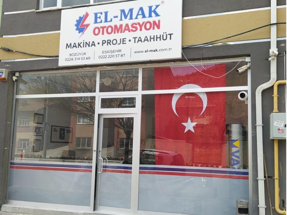 el-mak-about-images