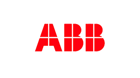 gobarin-abb