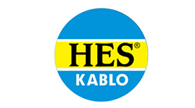 gobarin-hes-kablo
