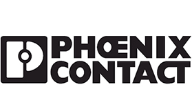 gobarin-phoenix-contact