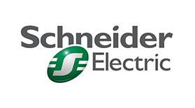 gobarin-schneider-electric
