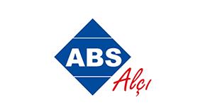 gobarin-abs-alci