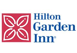 gobarin-hilton-garden-inn