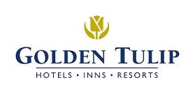 gobarin-golden-tulip-hotel