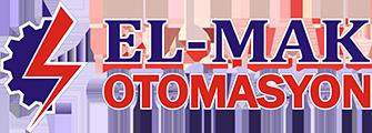 El-Mak Otomasyon